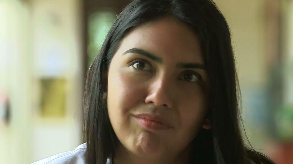 Valeria Guzmán