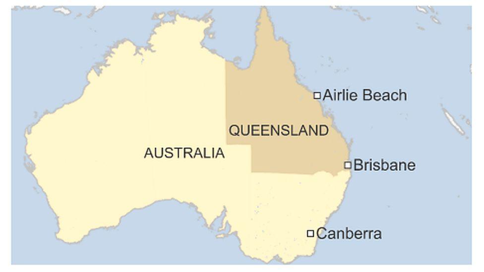 BBC map