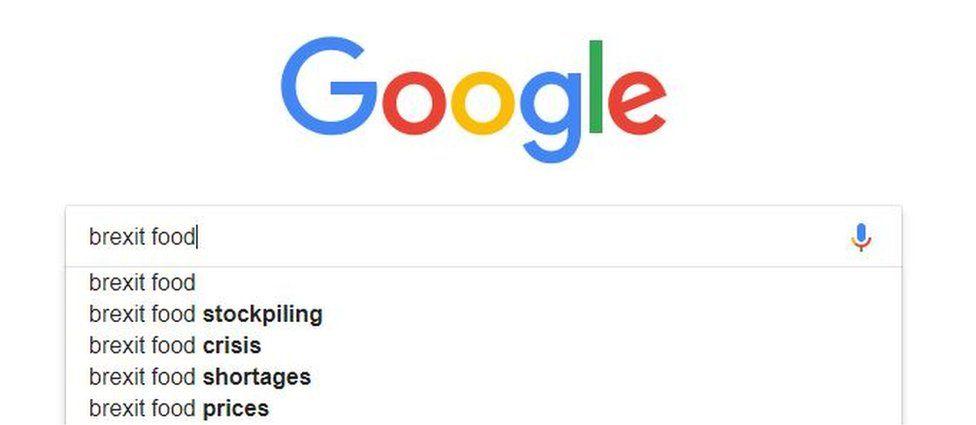 Google snip