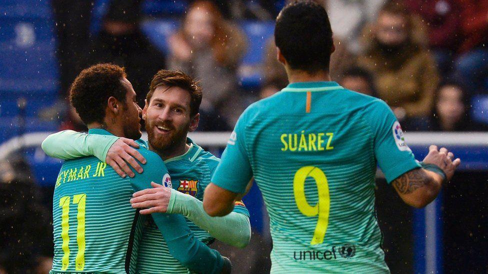 دوري أبطال أوروبا: برشلونة وريال وبايرن أمام تحديات سان جيرمان ونابولي وأرسنال