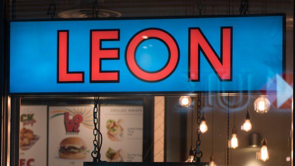Leon sign