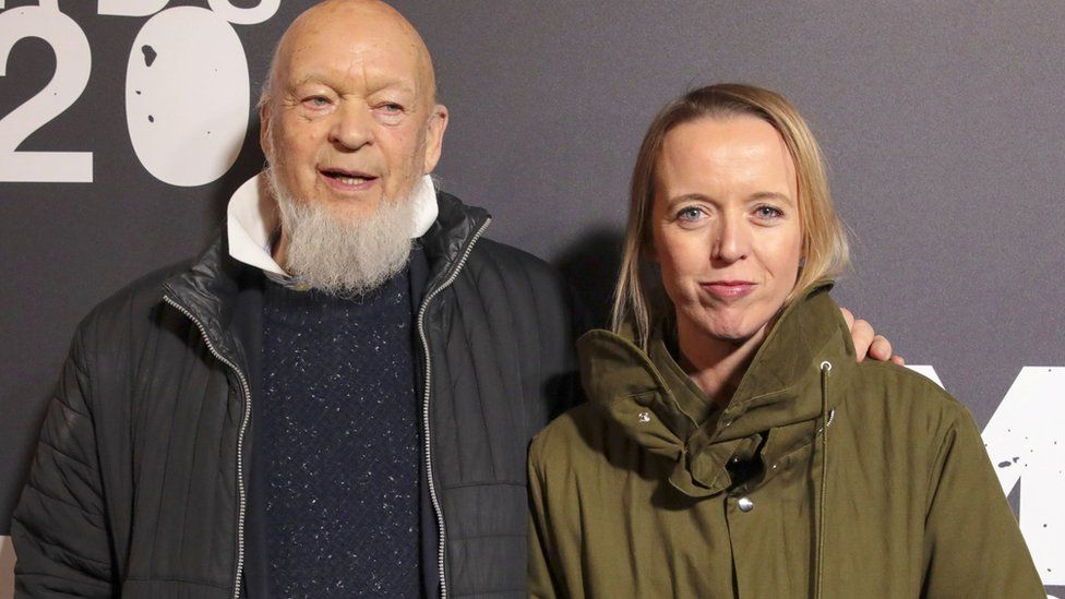 """Michael and Emily Eavis previously said that Glastonbury """"lost millions"""" after cancelling in 2020"""