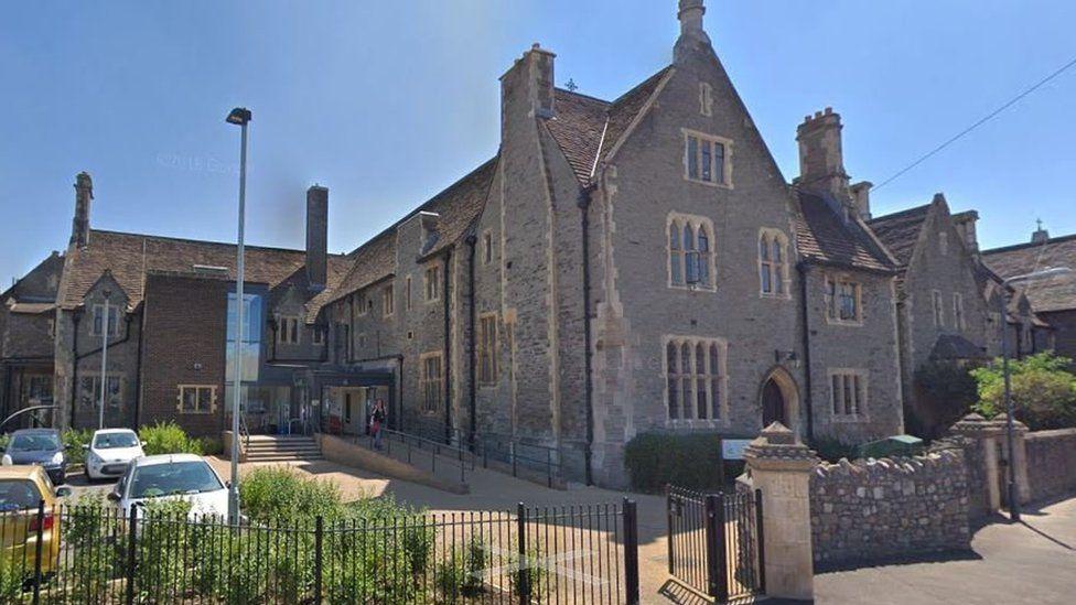 Steiner Academy Bristol