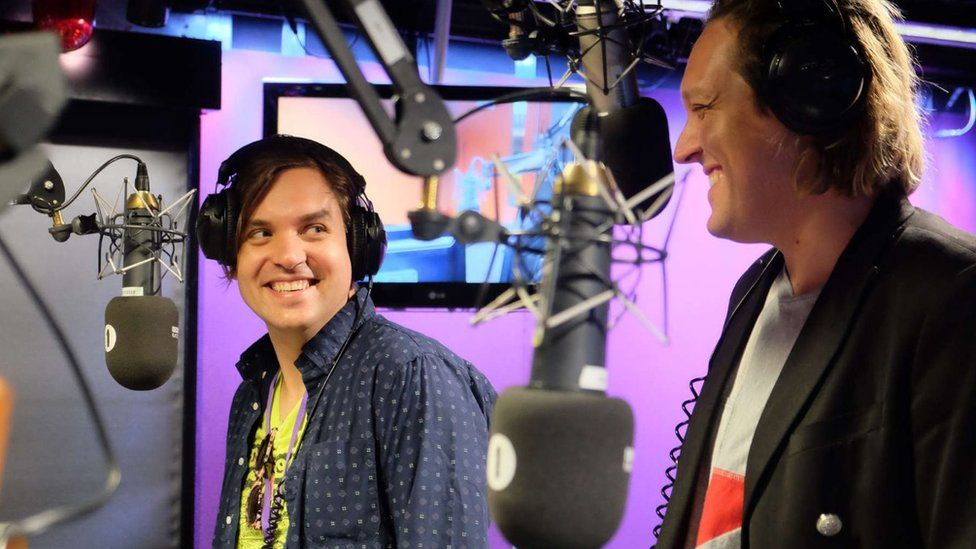 will and win butler