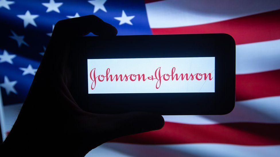 أزمة الأفيونيات: جونسون آند جونسون تواجه حكما تاريخيا بالغرامة بسبب المسكنات