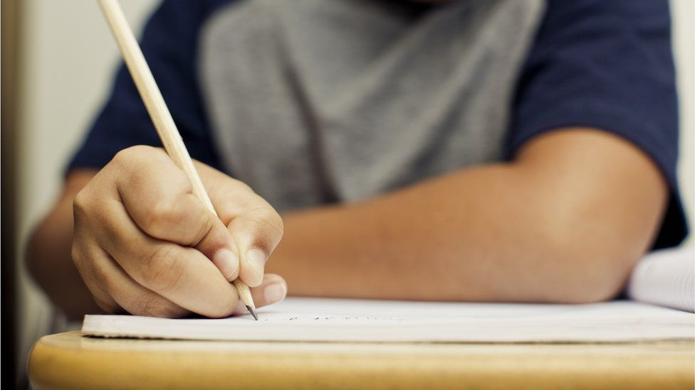 AQE said it had originally intended to postpone its tests until January 2021