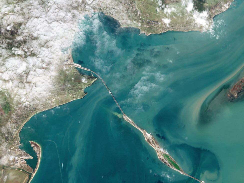 Керченська протока