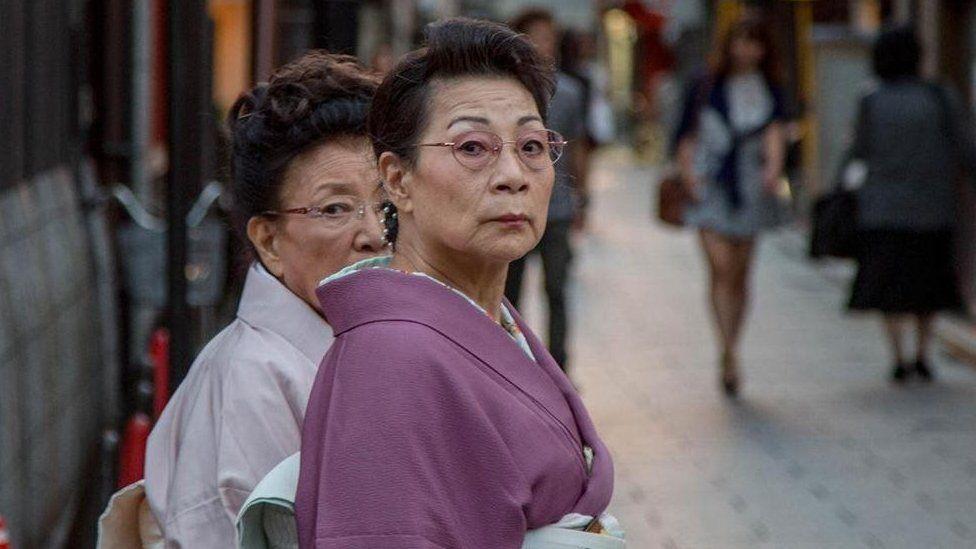 Cómo Japón pretende atraer a 300.000 trabajadores extranjeros