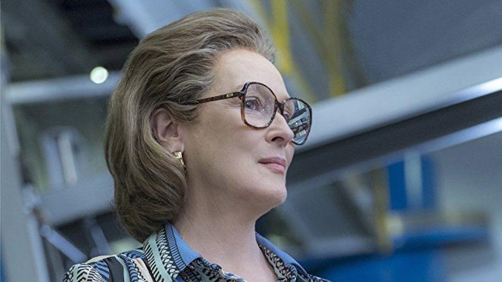 The Post Streep
