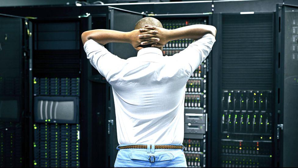 The ransomware surge ruining lives thumbnail