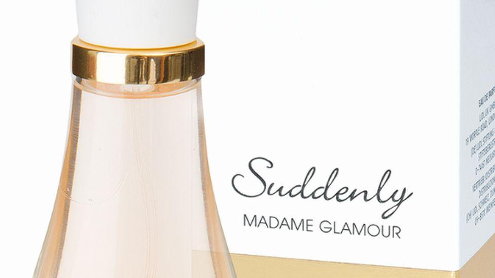 Lidl Perfume Buy Online