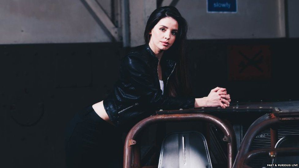 Elysia Wren