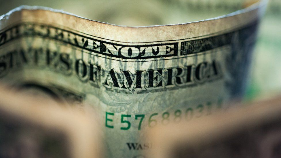 Возвращение капиталов - миф? Сколько денег хранят за границей состоятельные россияне