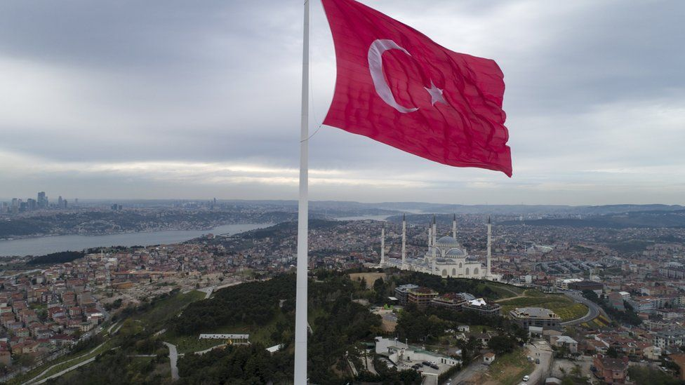 Turkey launches international hunt for cryptocurrency boss thumbnail