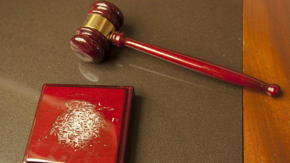 ЦБ раскритиковал проект закона о переносе арбитражных споров в Россию. Что он меняет?