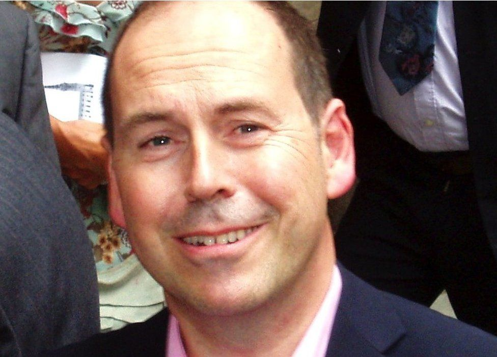 Rory in 2005