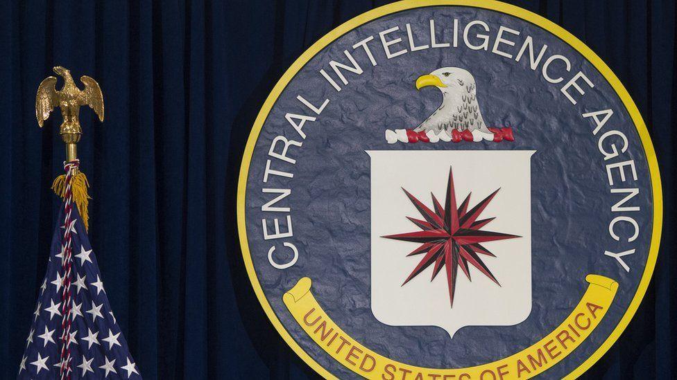 CIA libera 13 milhões de documentos secretos que incluem relatos sobre óvnis e experiências psíquicas