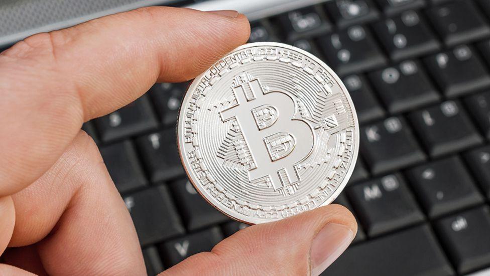 kvadriga bitcoin)