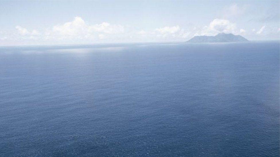 O que são as zonas mortas dos oceanos - e por que elas estão cada vez maiores