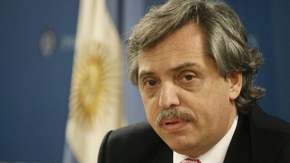 Quién es Alberto Fernández, el candidato a la presidencia de Argentina que irá en la fórmula con Cristina Kirchner