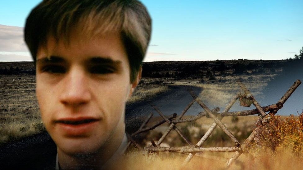 The death of a gay student, tortured and tied to a prairie fence in Wyoming  two decades ago, shocked America. As Matthew Shepard's ashes are interred  in the ...
