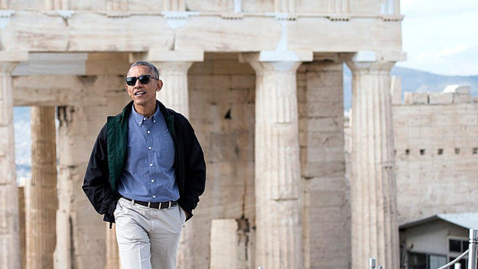 Empleos, deportados, muertes: las verdaderas cifras del gobierno de Barack Obama