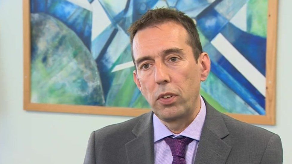 Political leaders are terrible role models, says headteacher