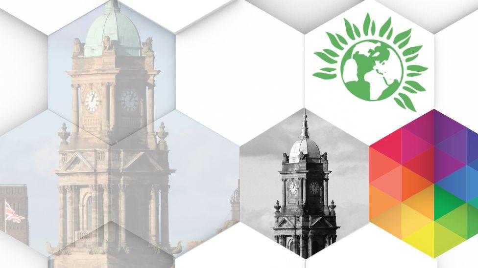 Green Party Merseyside