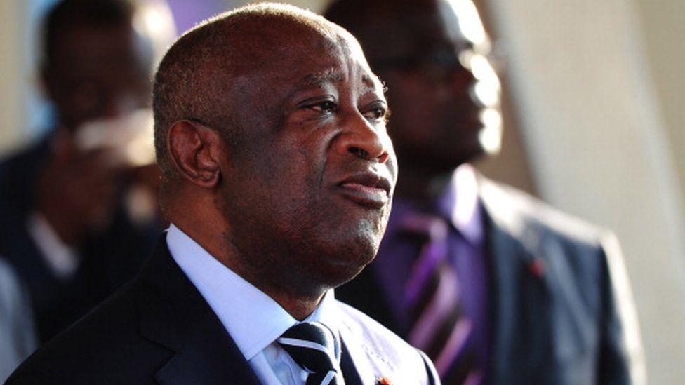 Laurent Gbagbo et Blé Goudé, la décision de la CPI attendue aujourd'hui