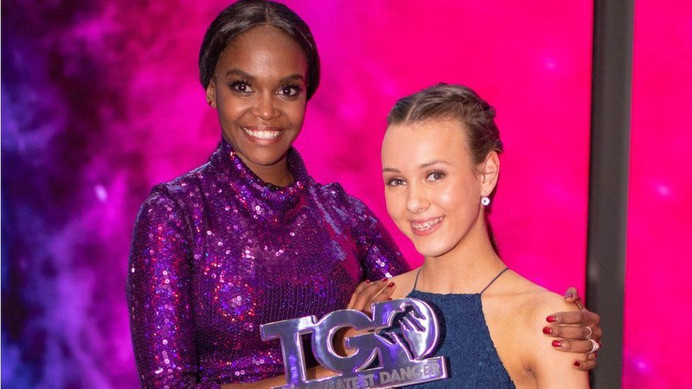 so you think you can dance winner 2020