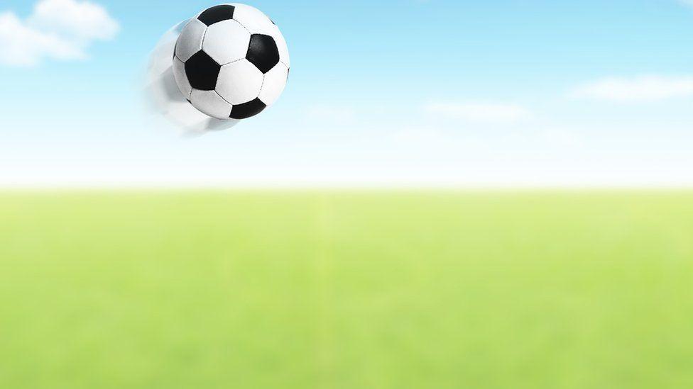 Por Qué Las Líneas De Las Canchas De Fútbol Son Así Y Por Qué Son
