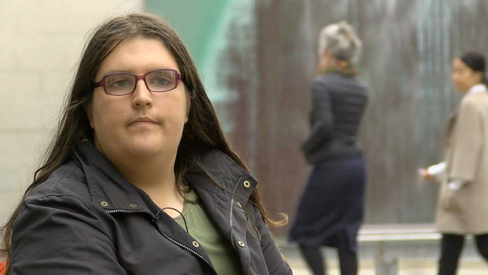 Aimee Challenor Age, Biography and Wiki