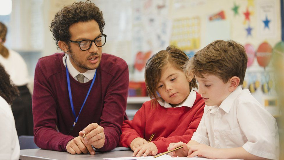 Teachers 'have worked long hours for many years'