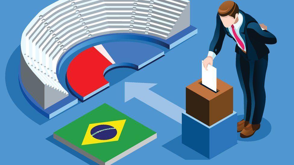 Eleições 2018: disputa presidencial pode ficar pela 7ª vez seguida entre PT e PSDB?