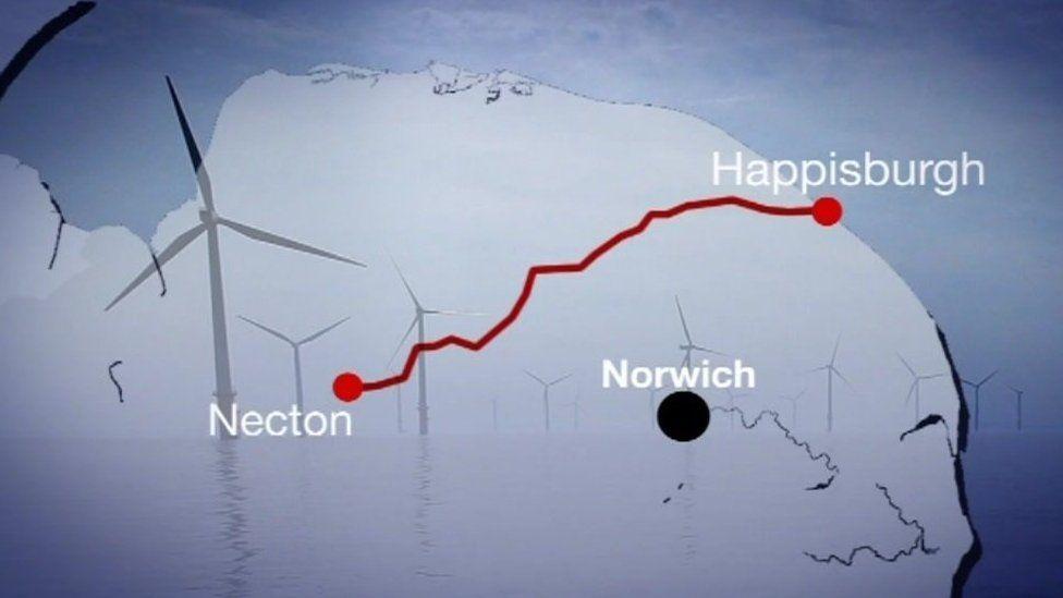 BBC cable graphic