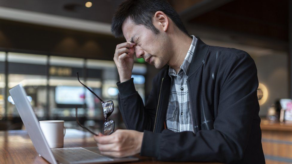 China steps in to regulate brutal '996' work culture