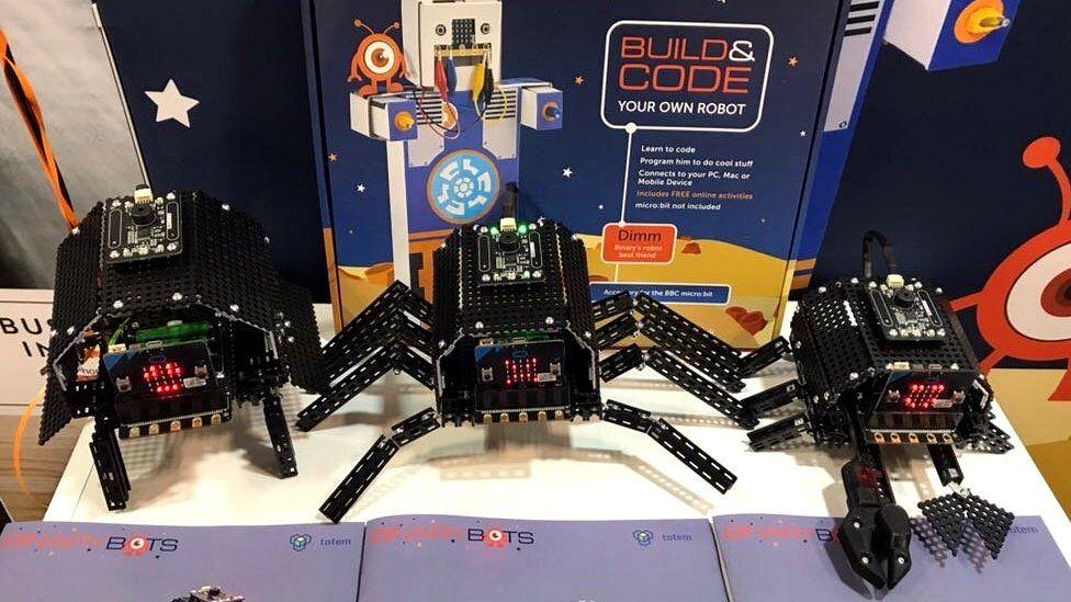 demo opțiuni binare robot cum să faci bani online acasă