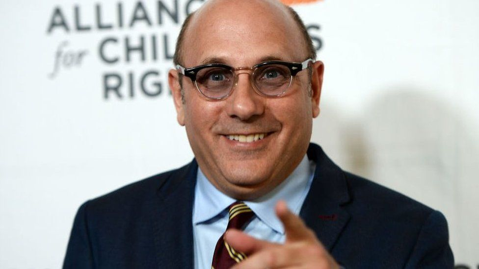 Willie Garson: Sex and the City star dies aged 57 thumbnail