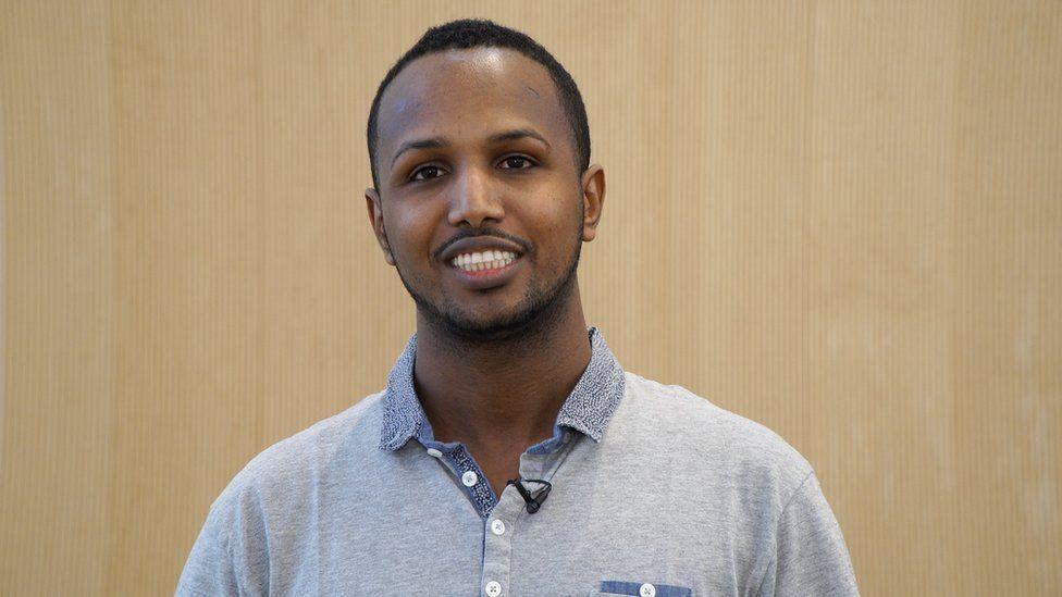 Hukun Abdullahi