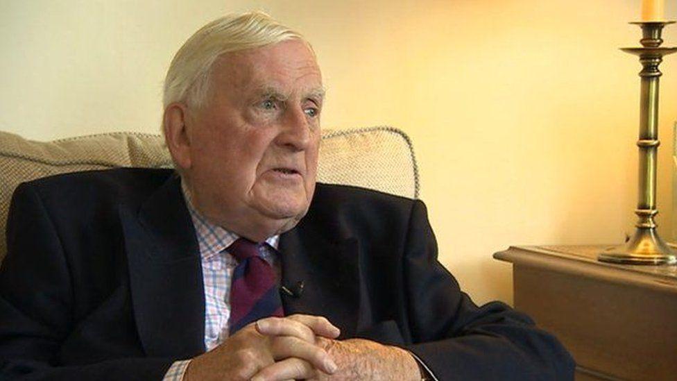 Arglwydd Morris