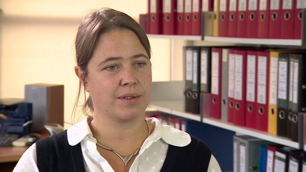 Solicitor who has led cases about DNR orders