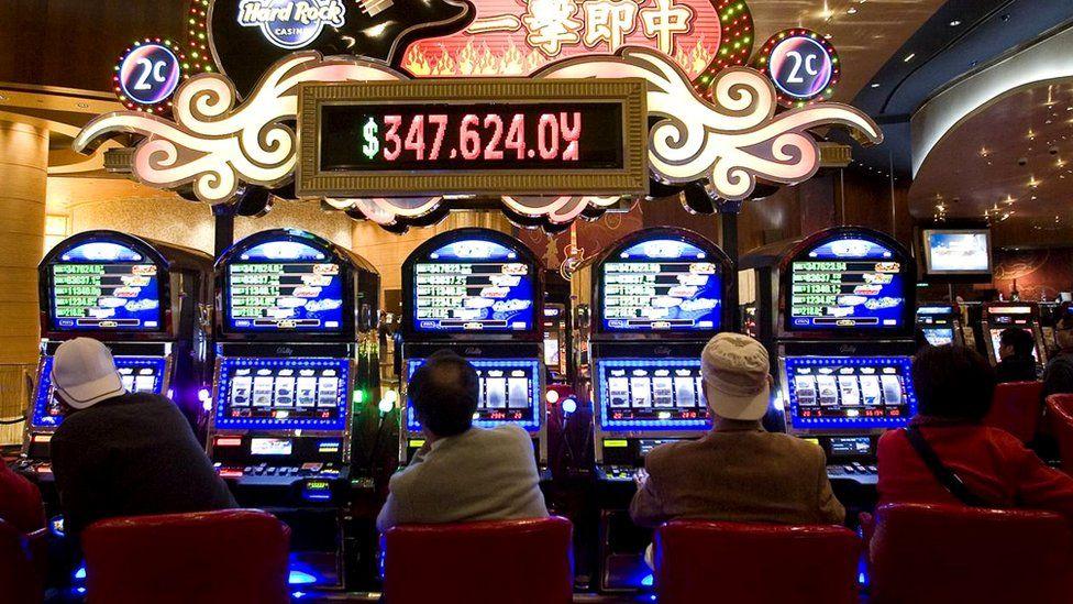 Орел и решка монте карло казино дрифт казино обзор