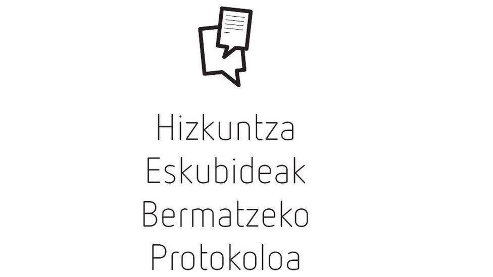 Donostia Protocol