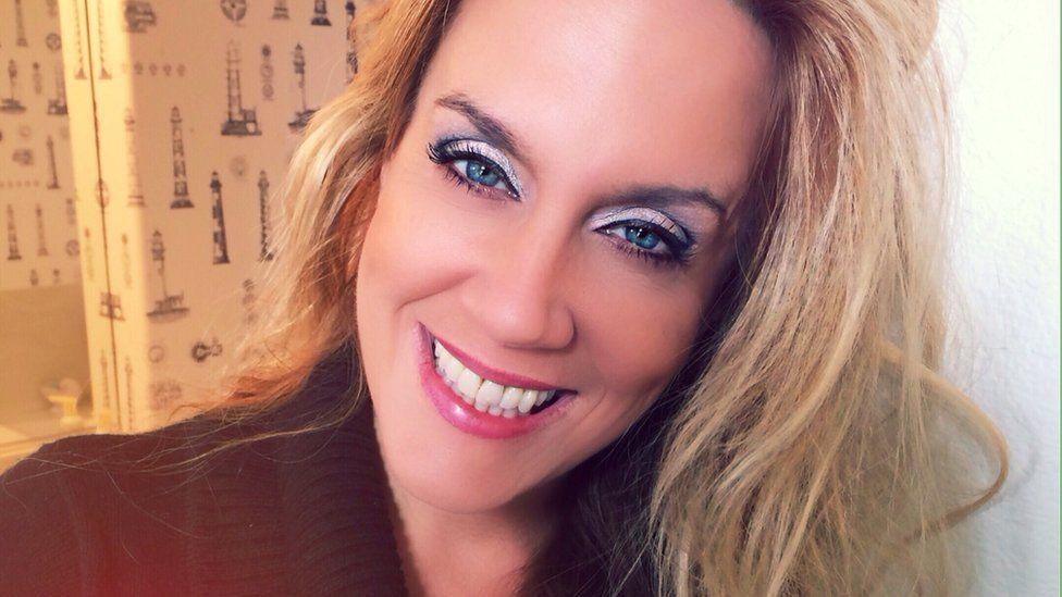Quién es Brenda Romero, la mujer que cambió la industria de los videojuegos