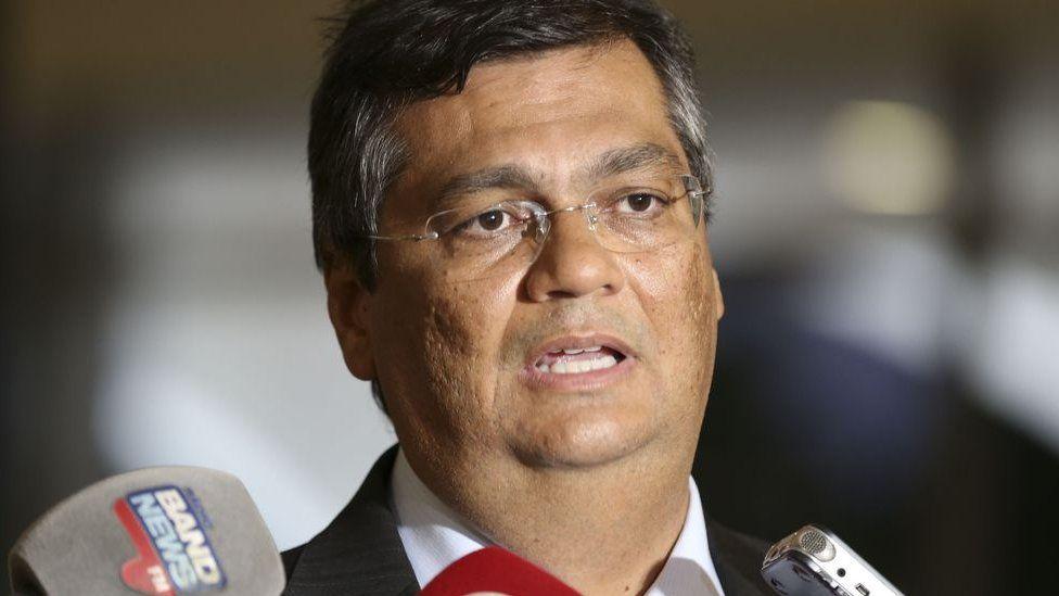 Eleições 2018: Desejo de 'melhorar de vida' que elegeu Lula move eleitor de Bolsonaro, diz governador aliado a Haddad