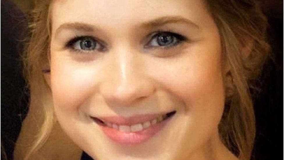 Sarah Everard murder: Wayne Couzens could face whole-life sentence thumbnail