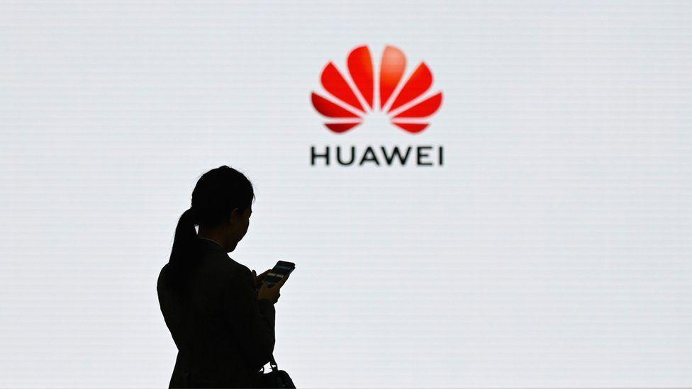 Batılı ülkeler neden Çinli teknoloji devi Huawei'den korkuyor?