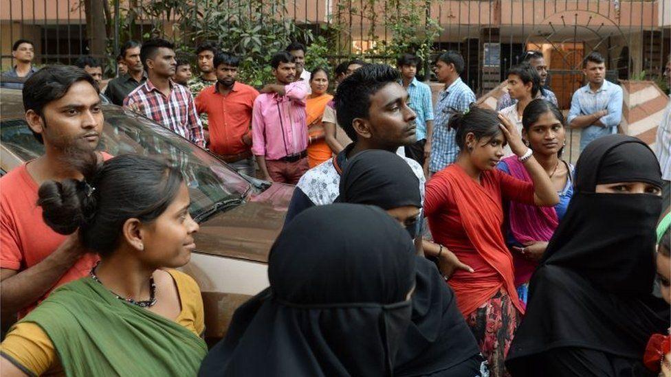 Polisi Dubai tutup kasus kematian bintang Bollywood Sridevi