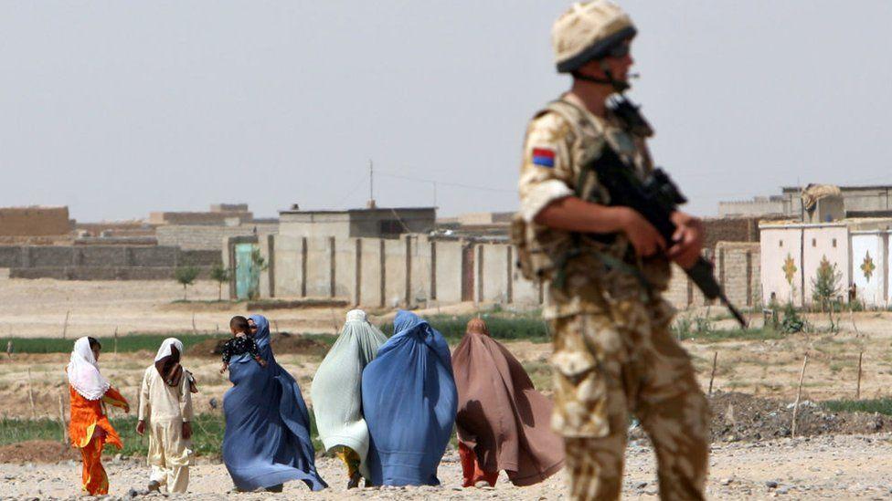 Afganistán no se dirigirá a la Asamblea General de la ONU después de la disputa de credenciales