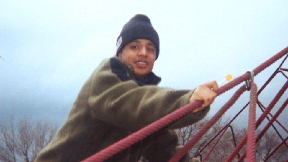 Majid Akhtar